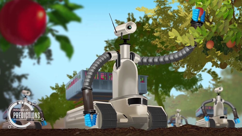 17.3215.63 Innovate_UK_Robotics_And_AI_Screenshots_05.png
