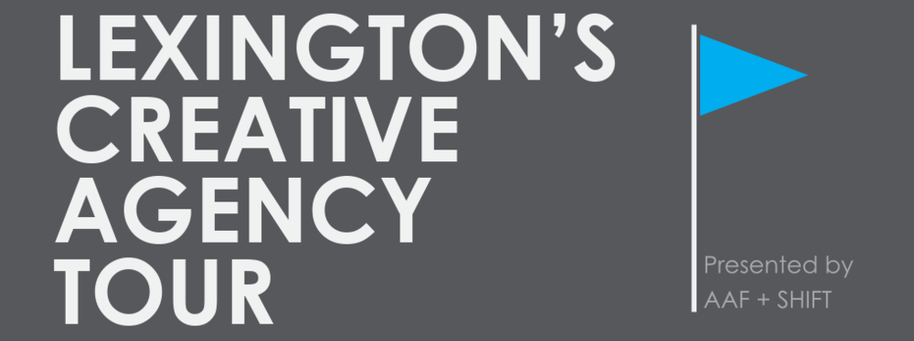 Agency Tour Banner