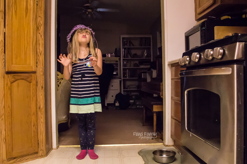 My Everyday Continues... | Placerville-Everyday-Children Photographer