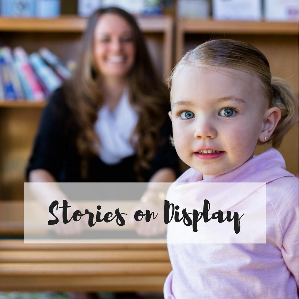 Family Children Photographs Placerville, El Dorado Hills and Folsom