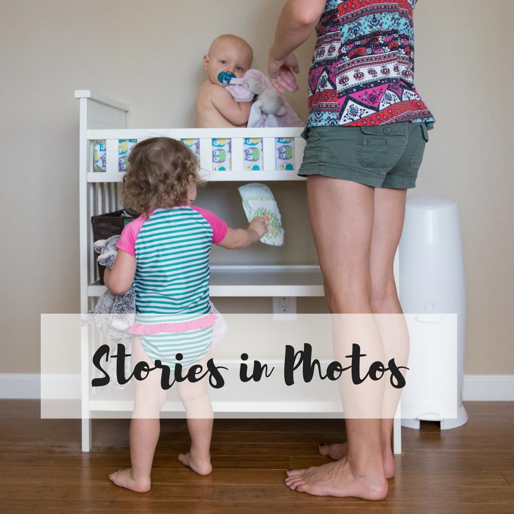 Folsom, El Dorado Hills, Placerville Family Children Photographer
