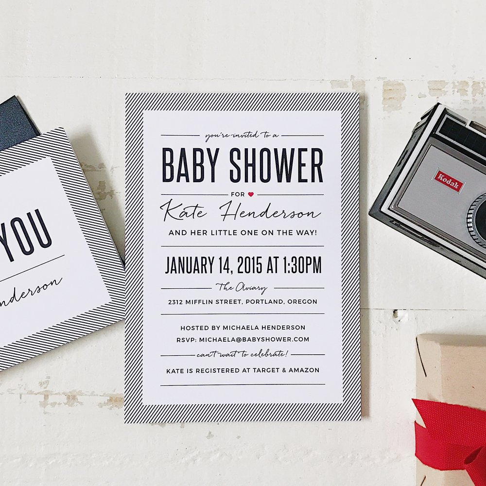 Basic_Invite_Baby_Shower_Invitations_4.jpg