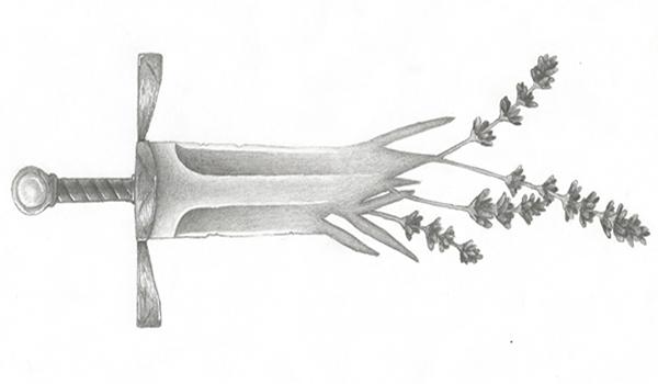 sword-flowers-600pX425p.jpg