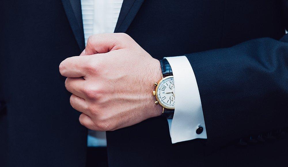 suit-watch-image.jpg