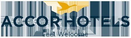 AccorHotels_logo.png