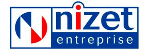 logo-Nizet.png