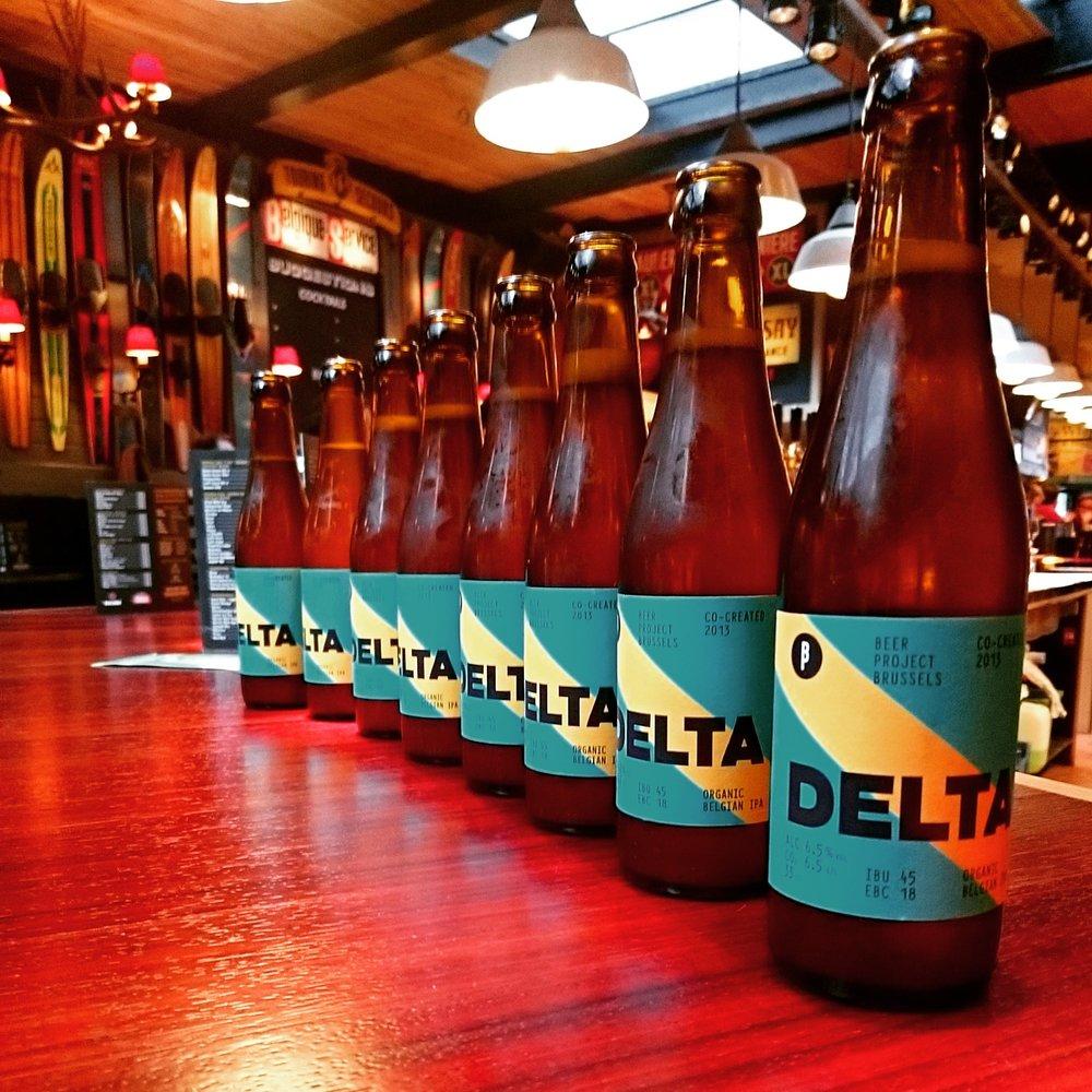 Delta Bottles.jpg