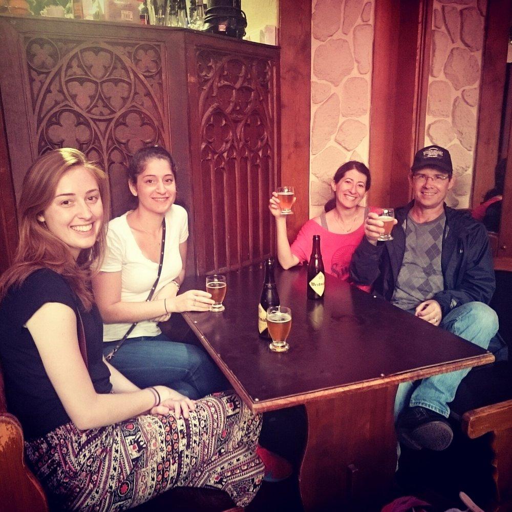Group photo 5.jpg