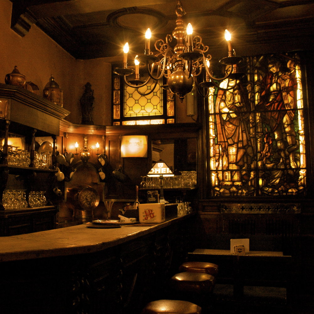 Oldest bar in Brussels.jpg