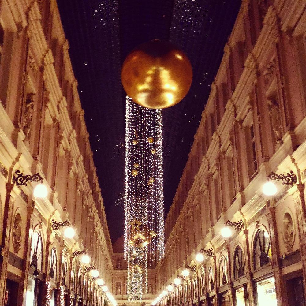 Galeries Royales.jpg