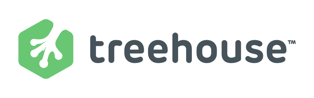 Treehouse's_logo_(Jan_2015).png