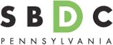 sbdc_header_logo.png