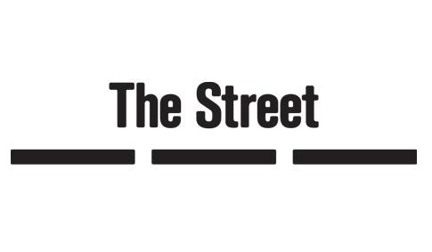 The_Street_Logo_4092-e1434732908764.jpg