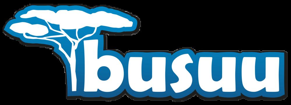 busuu-logo.png