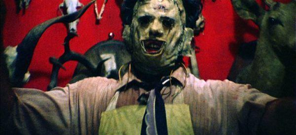 Photo courtesy of Horror Society