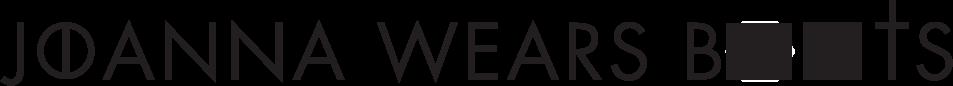 JWB-logo.png