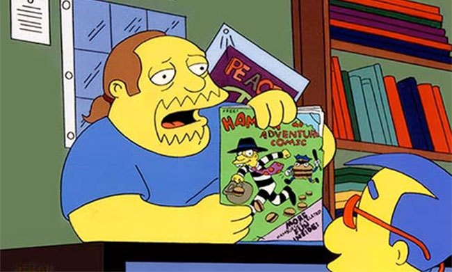 comic-book-guy-quotes-simpsons.jpg