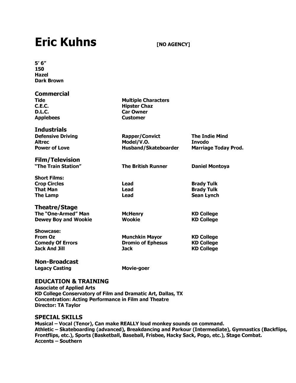 Acting Resume May%2F2017 (1)-page-0.jpg
