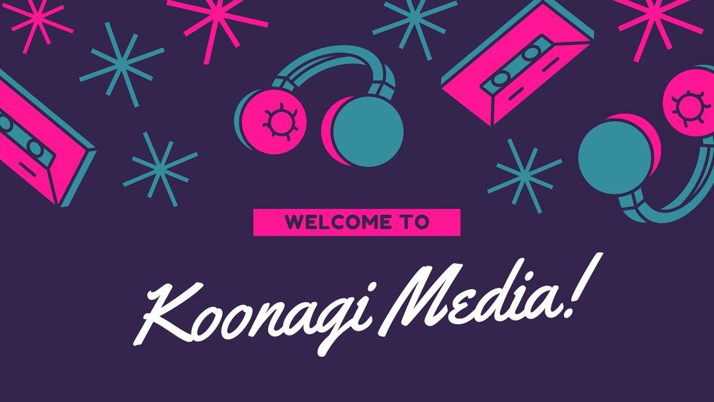 Koonagi Media (2).jpg