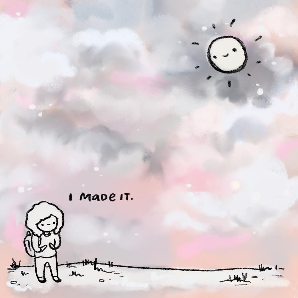 i_made_it.jpg