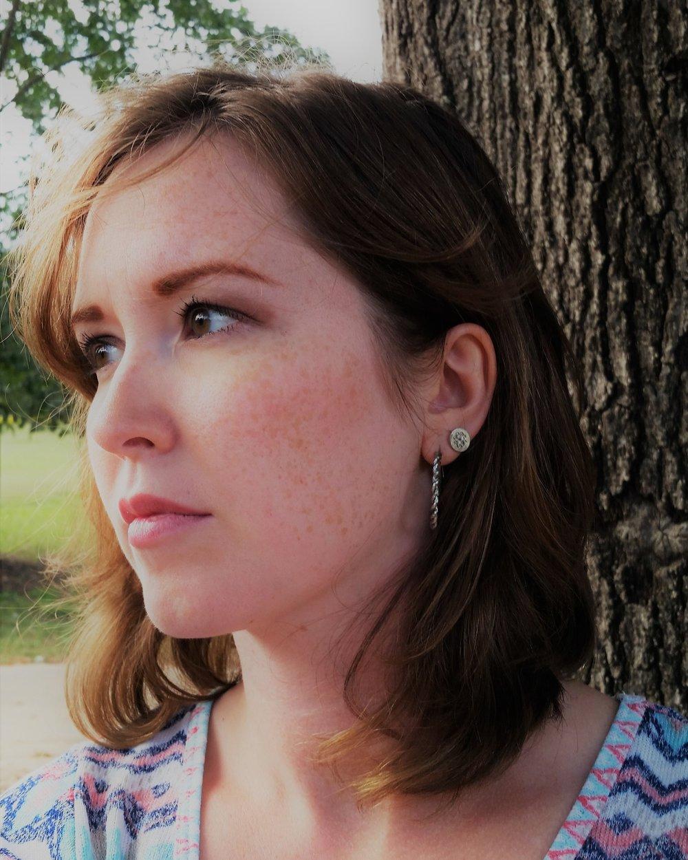 Author+photo1.jpg