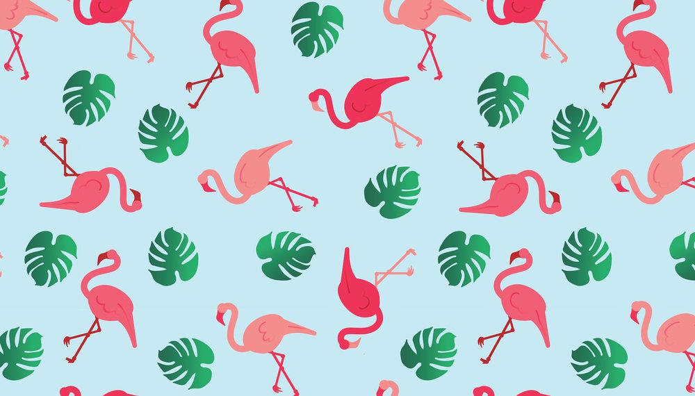 Flamingo_Pattern.png