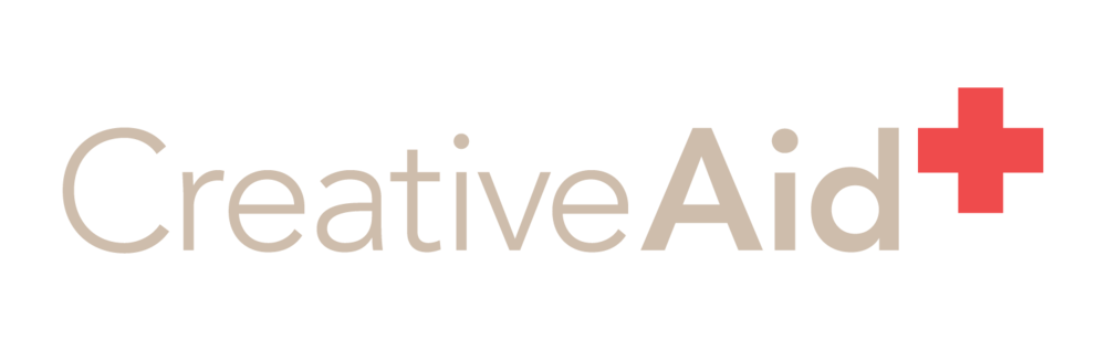 CreativeAid_LOGO_090715.png