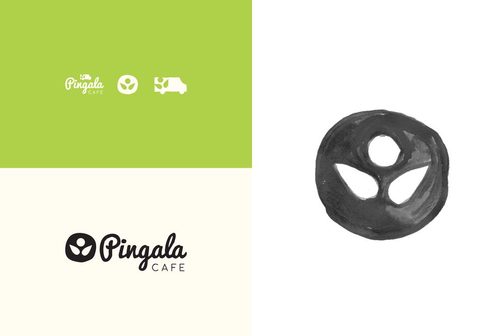 Pingala_Logos_1170x780x2_Branding_02.png