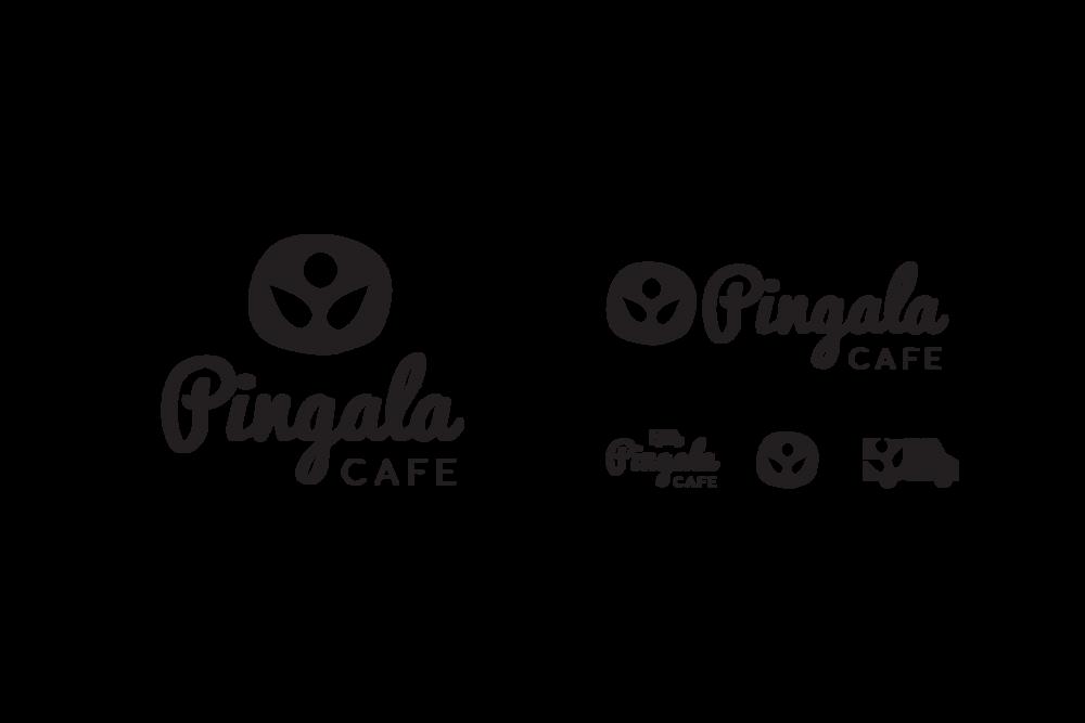 Pingala_Logos_1170x780x2_Logos_01.png