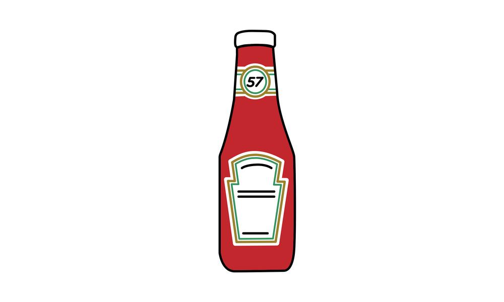 Ketchup_Slideshow_Slide03.png
