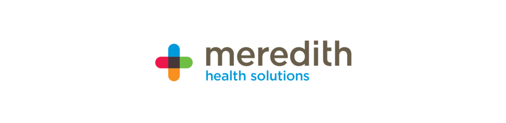 MeredithHealthSolutions_Logo.png