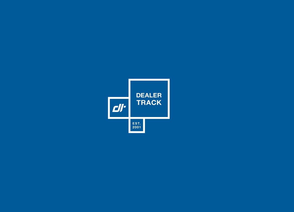 Various_Dealertrack_Projects_Images-04.png
