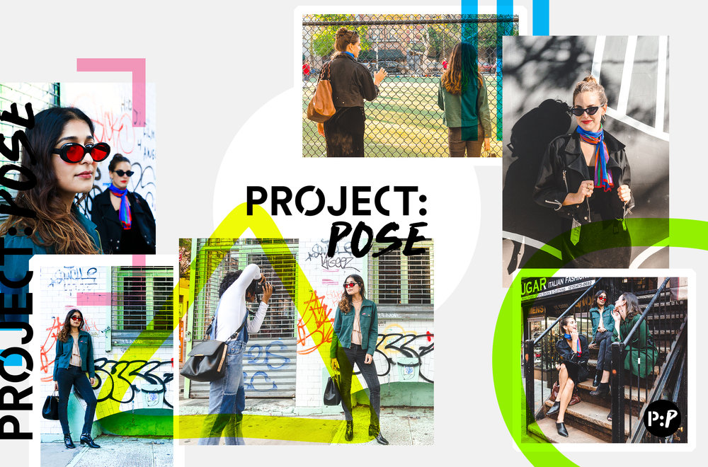 ProjectPose_Cover.jpg