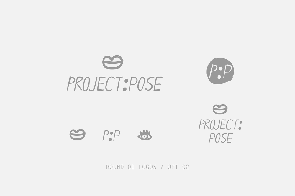 ProjectPose_LogosRound01_02_1170x780x2.png