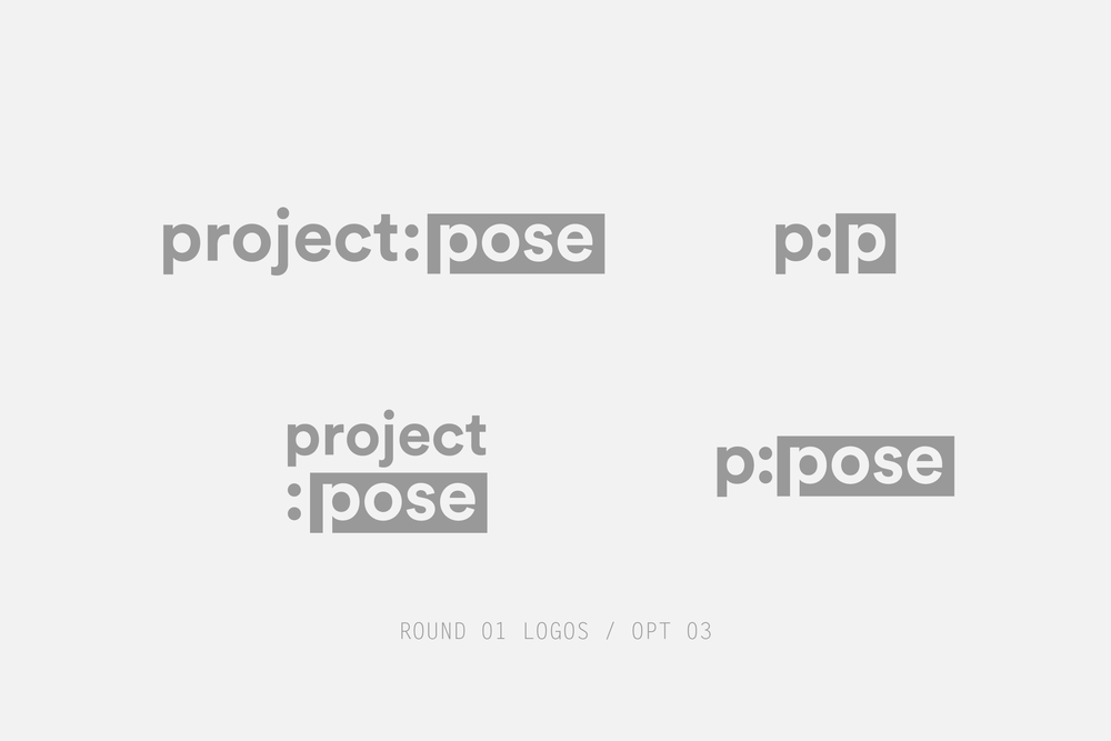 ProjectPose_LogosRound01_03_1170x780x2.png