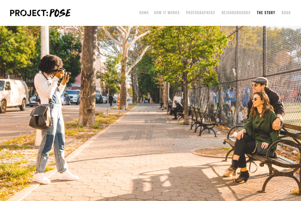 ProjectPose_Website_TheStory_1170x780x2.jpg