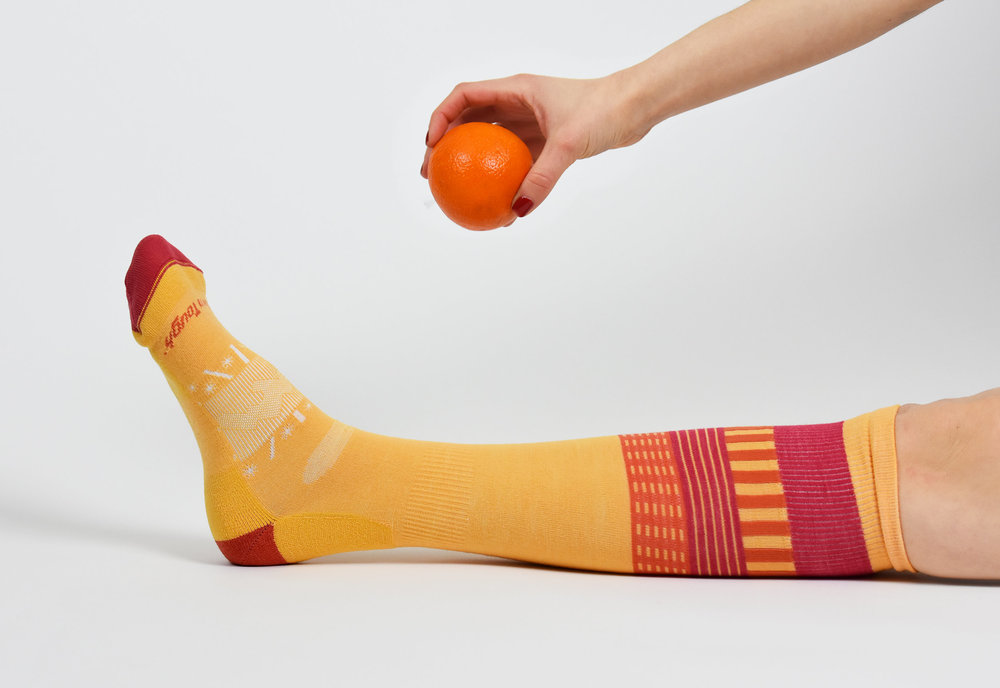 StripedSock_Orange.jpg