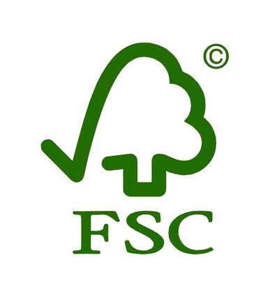 FSC Danmark