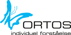 Bandagist-ORTOS_logo_blue.png
