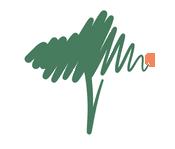 walker group logo_web.png