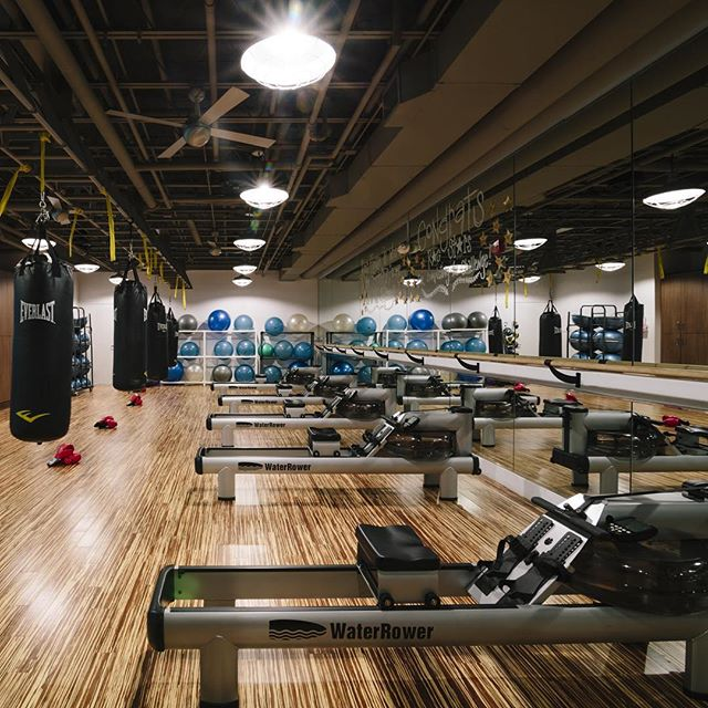 MEMBERS!!! Tell us some of your favorite things about ROC House Fitness!? #thisiswherethemagichappens It's not too late to start getting fit for summer! Swing by ROC House and receive a guest pass to try out some of our state of the art classes! (Link in profile)