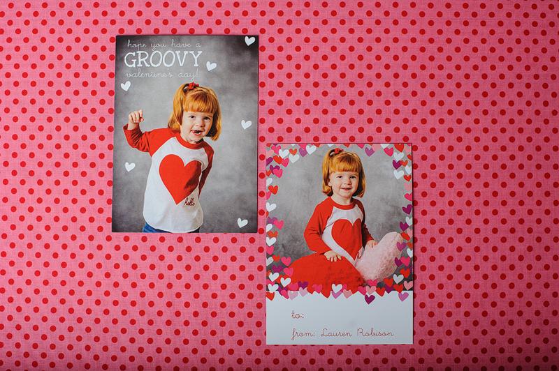 bl20130214_Valentines_003