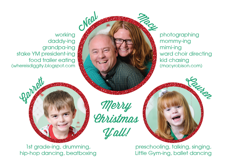 ChristmasCard2013-02