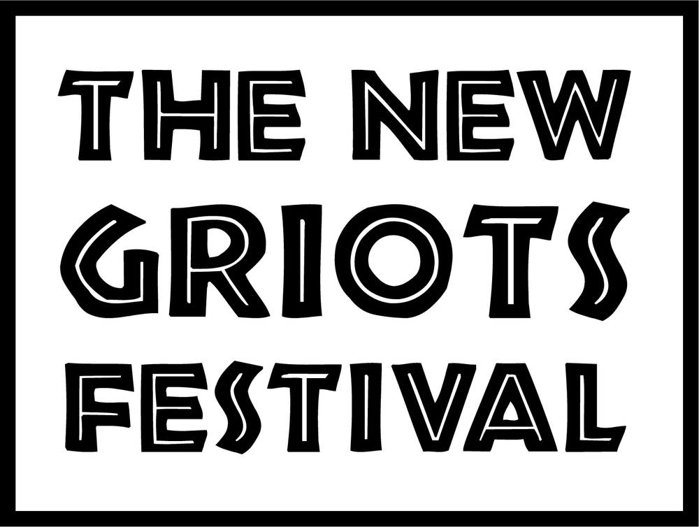 GriotsFestival-Logo_3.png