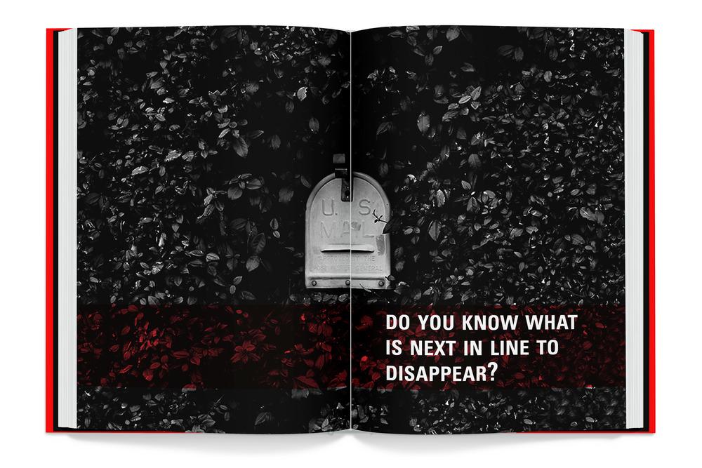 Book 0549-10-10-7 2015-03-06.jpg