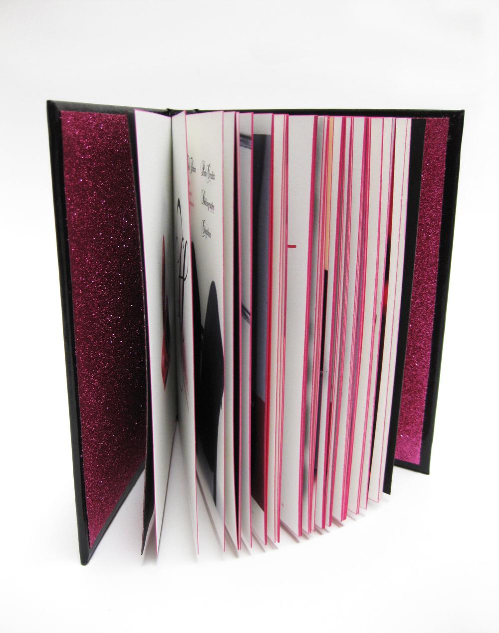NewOpenBook.jpg