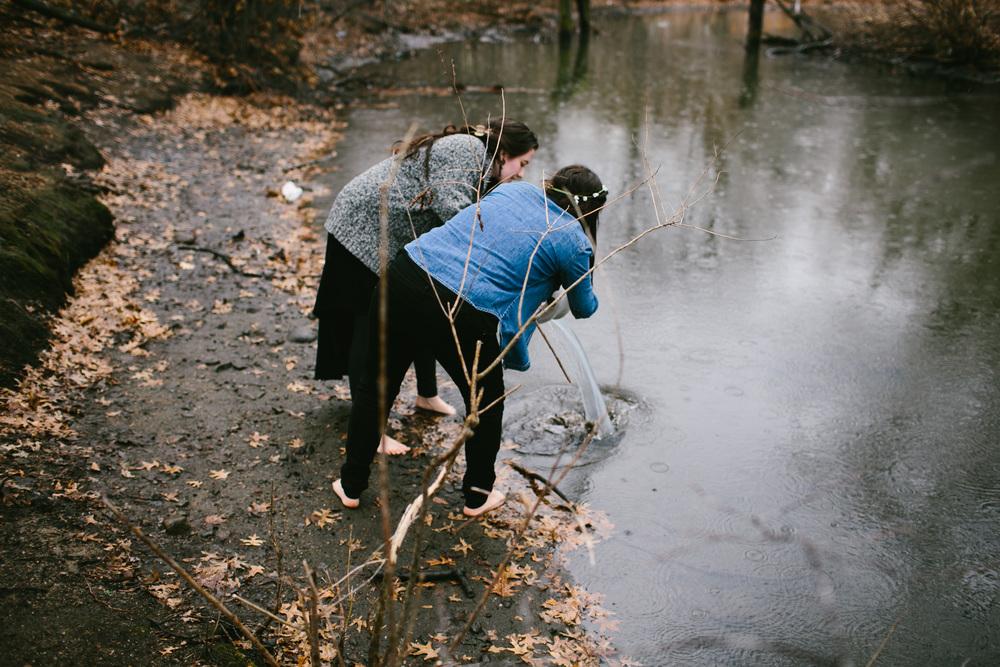 Dennissa Shannon Pics24.jpg