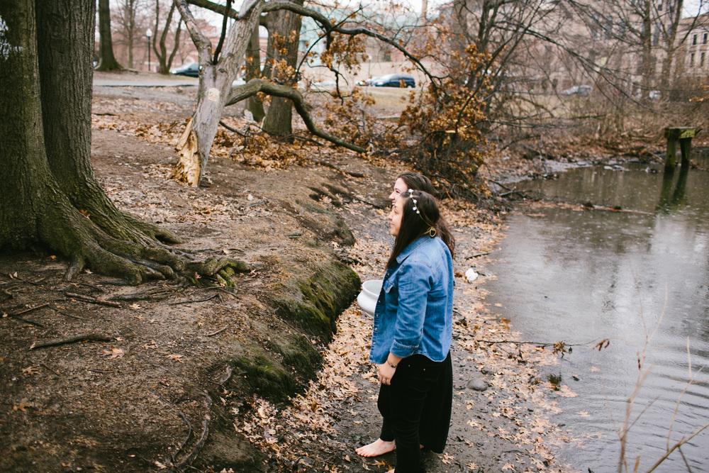Dennissa Shannon Pics26.jpg