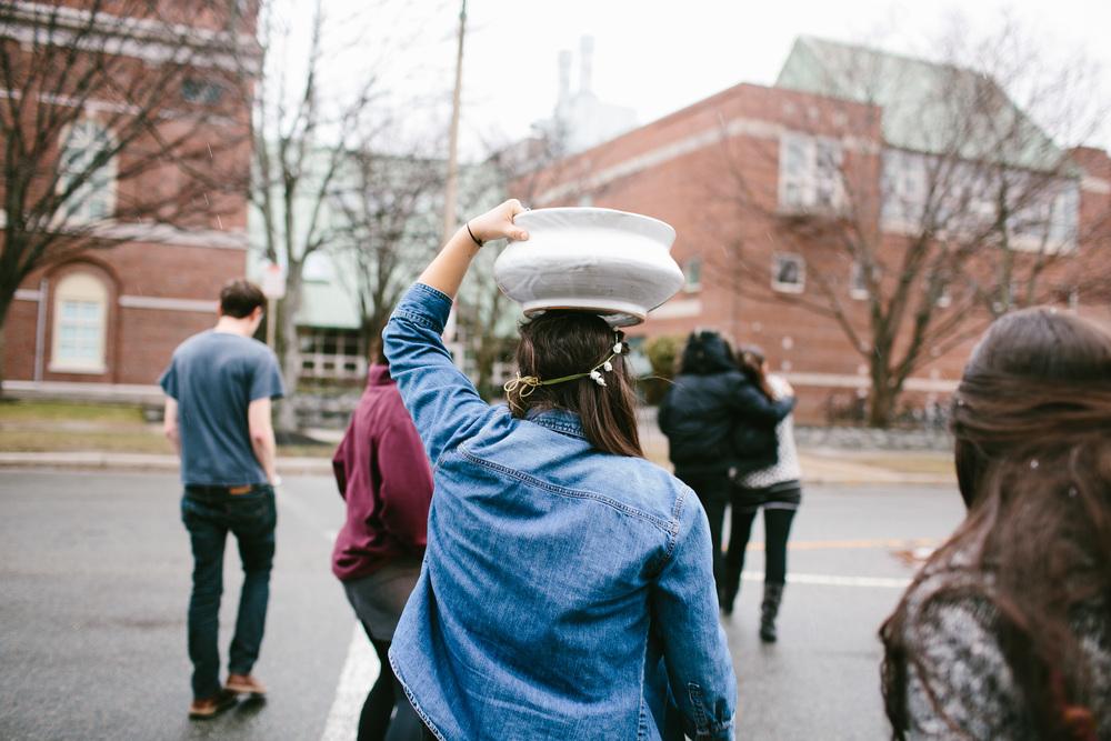 Dennissa Shannon Pics30.jpg