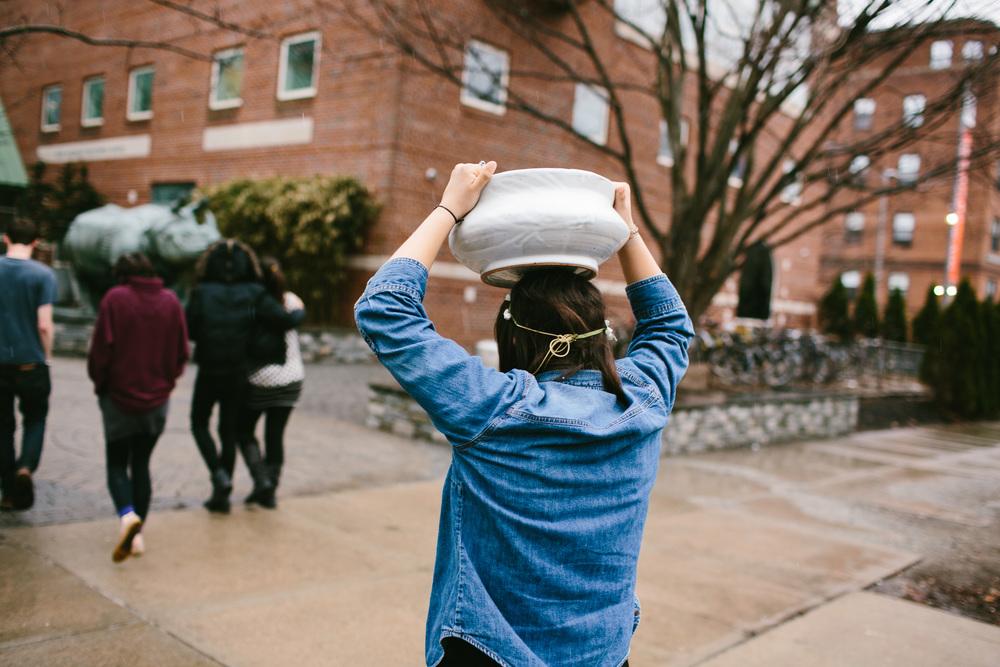 Dennissa Shannon Pics31.jpg